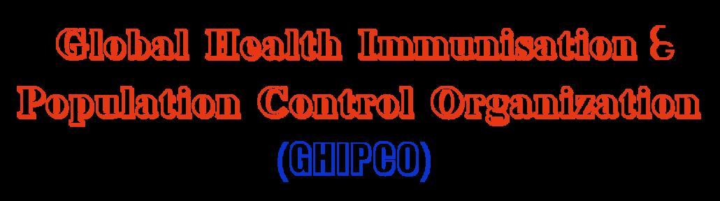 Ghipco.org.in